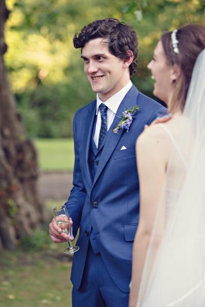 Mr & Mrs Smyth-390