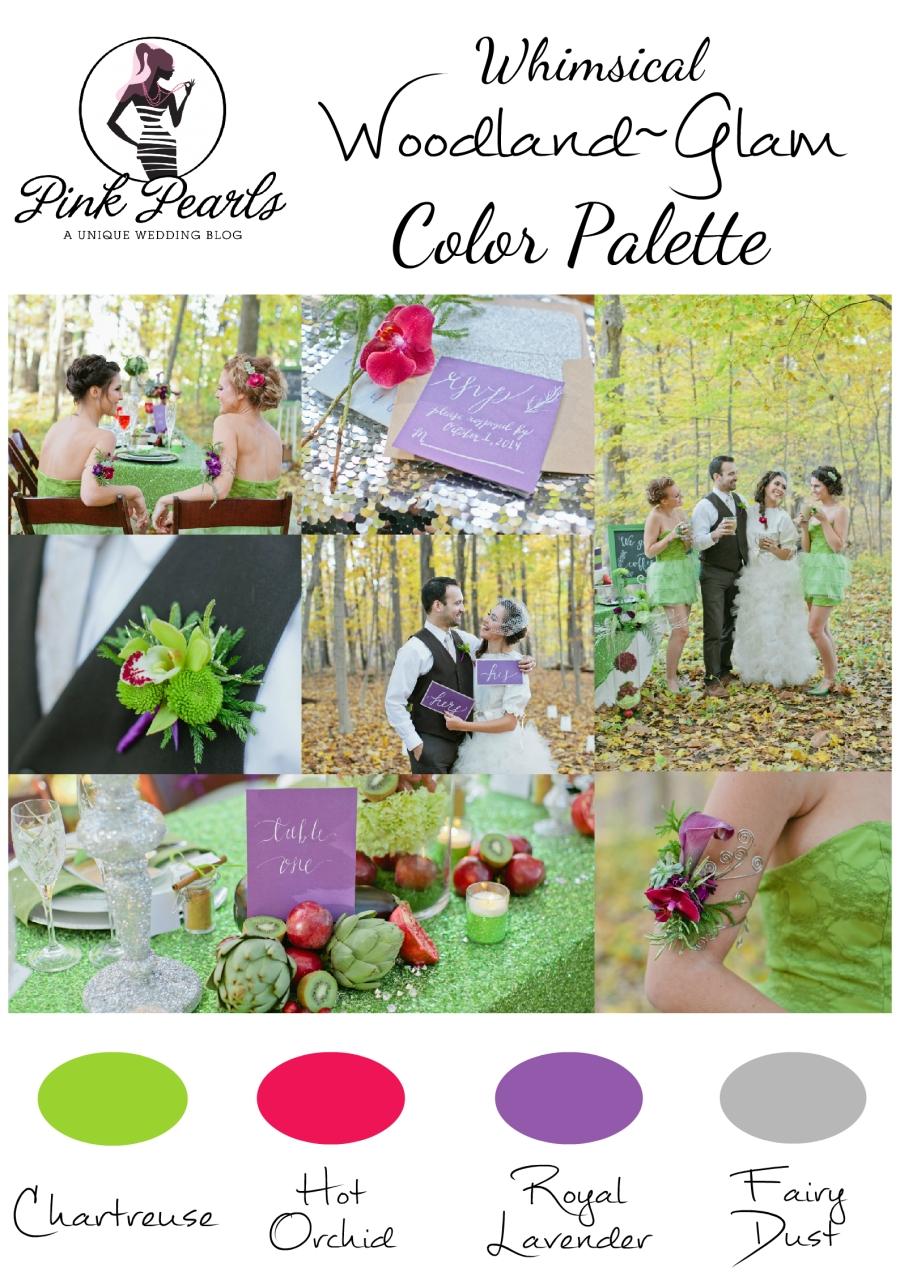 Color Palette Final-2