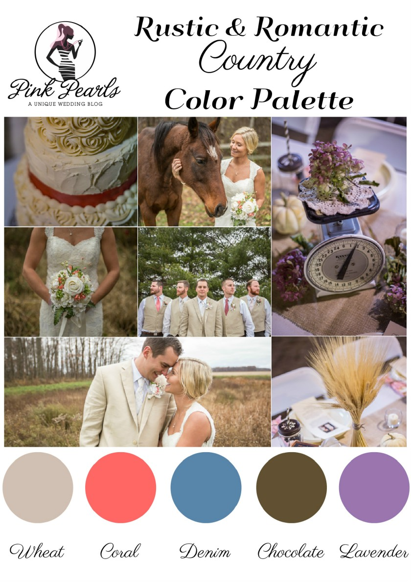 Country Palette Fnl 3