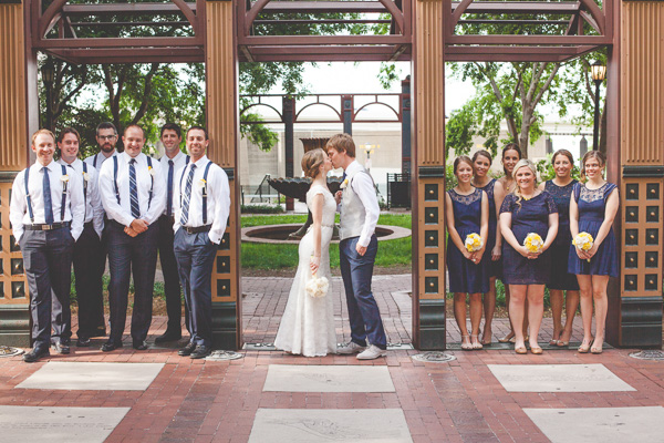 Louisville Wedding Photographer -Chandler Rose Photography-102