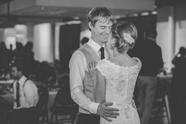 Louisville Wedding Photographer -Chandler Rose Photography-132