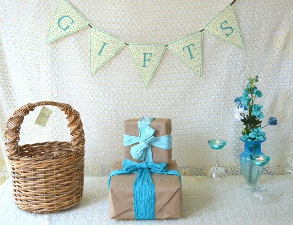 gift table 1-7