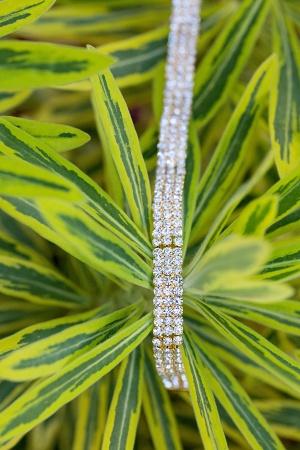 Michele Jesse Pink Pearls 0076