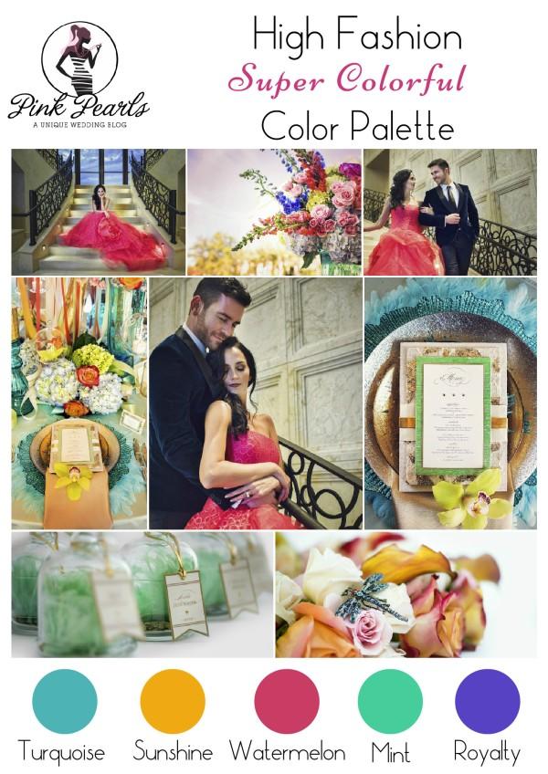 color palette 2 final