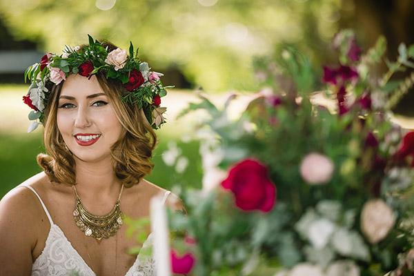 Gold-Coast-Vintage-Wedding-Photography-1