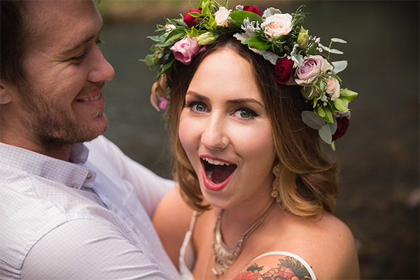 Gold-Coast-Vintage-Wedding-Photography-110 as Smart Object-1