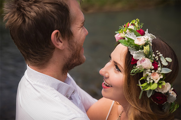 Gold-Coast-Vintage-Wedding-Photography-111 as Smart Object-1