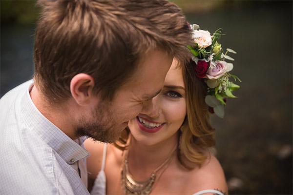 Gold-Coast-Vintage-Wedding-Photography-112 - Copy as Smart Object-1