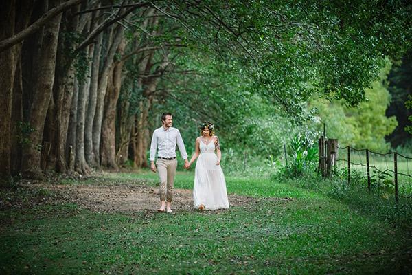 Gold-Coast-Vintage-Wedding-Photography-36