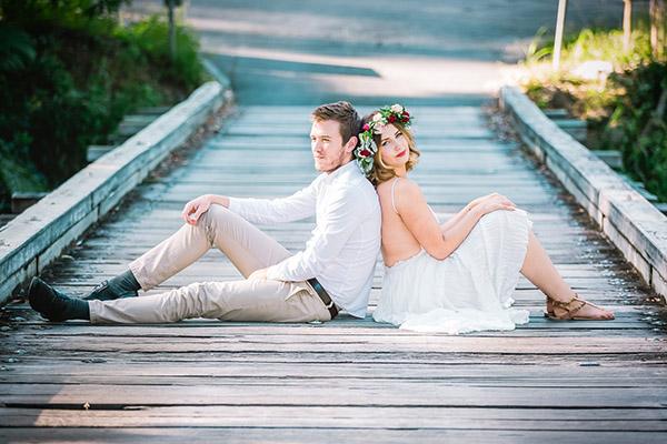 Gold-Coast-Vintage-Wedding-Photography-48