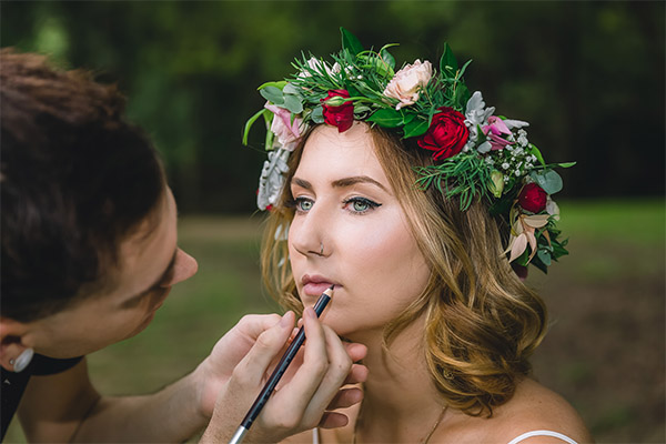 Gold-Coast-Vintage-Wedding-Photography-63 as Smart Object-1