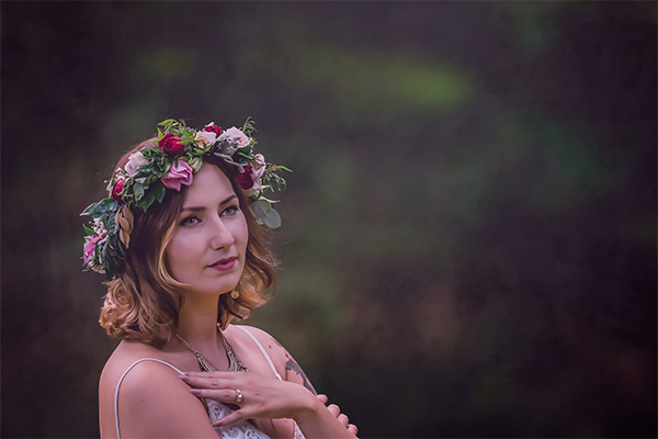 Gold-Coast-Vintage-Wedding-Photography-96 as Smart Object-1
