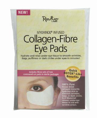 591eye-pads-pack