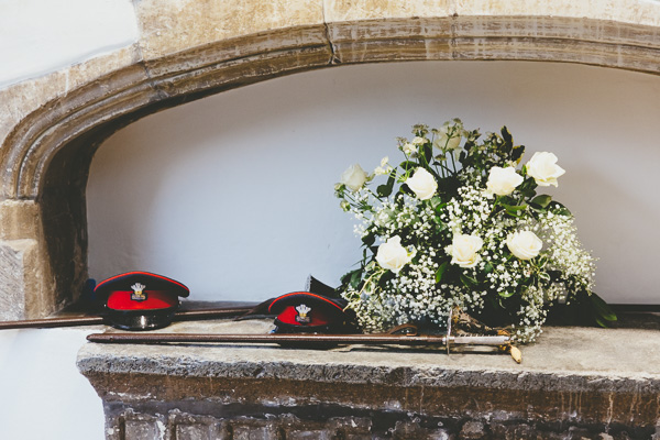 Creative-wedding-photographer-002