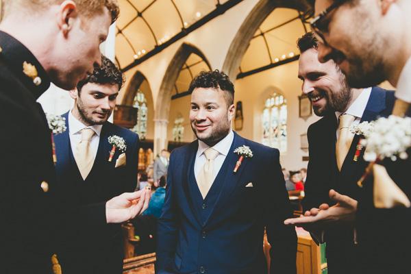 Creative-wedding-photographer-004