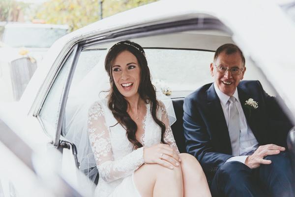 Creative-wedding-photographer-008