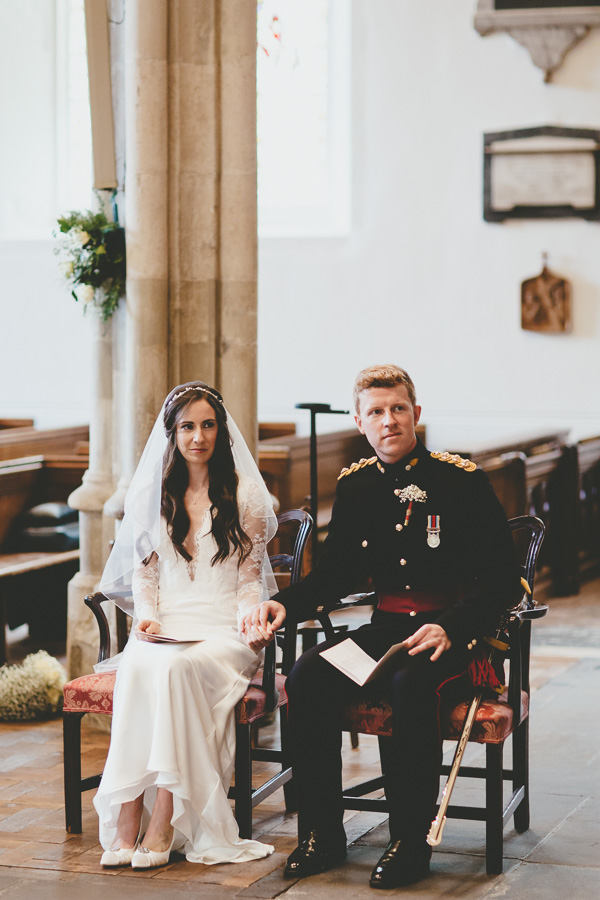 Creative-wedding-photographer-012