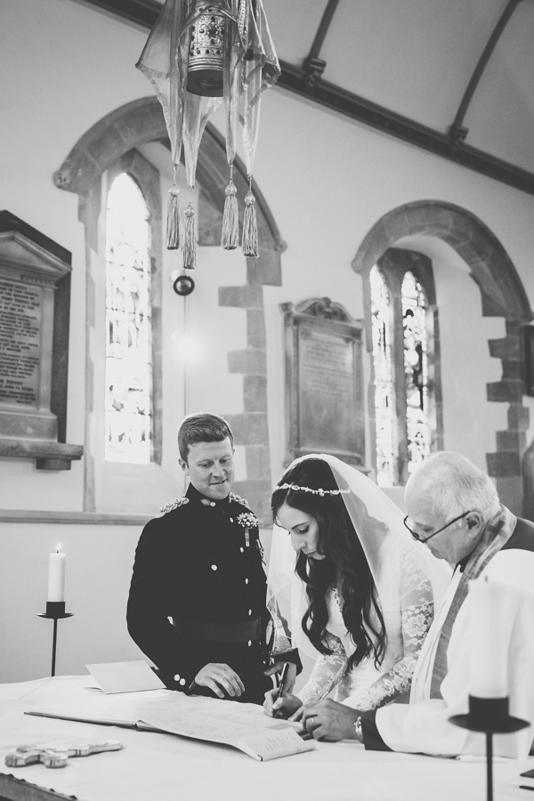 Creative-wedding-photographer-015