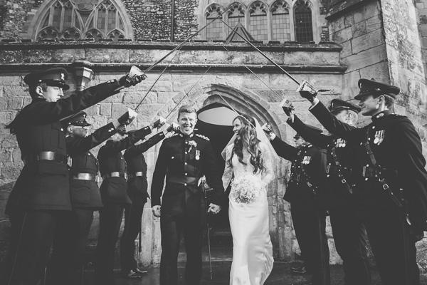 Creative-wedding-photographer-019