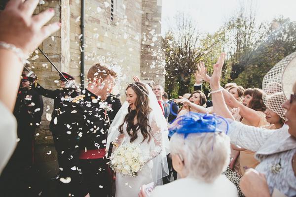 Creative-wedding-photographer-020