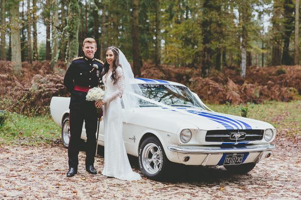 Creative-wedding-photographer-021