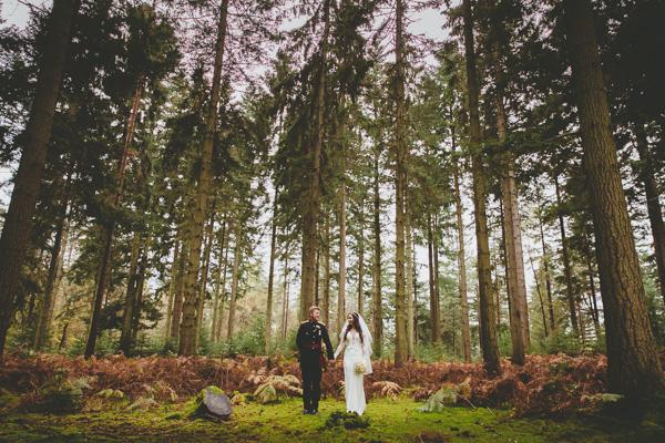Creative-wedding-photographer-022