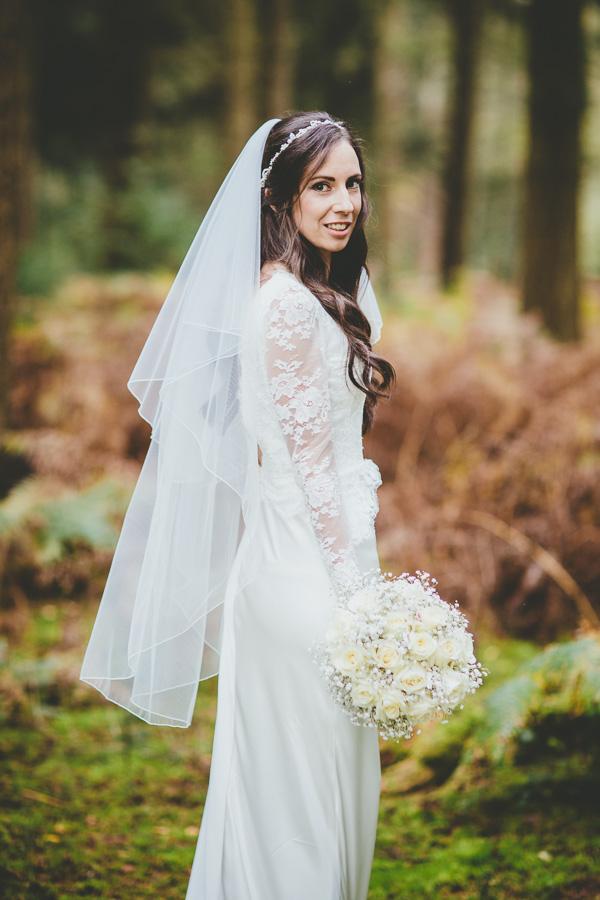 Creative-wedding-photographer-023