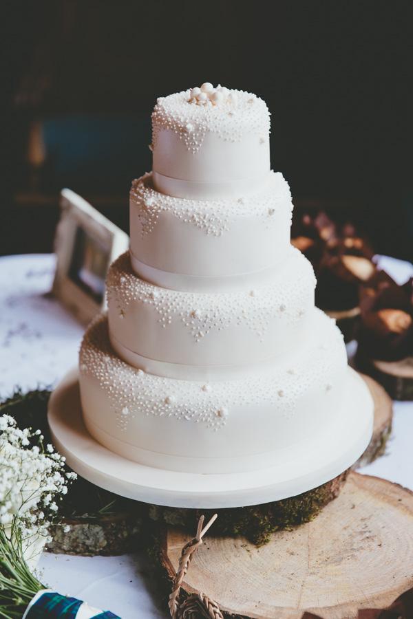Creative-wedding-photographer-024