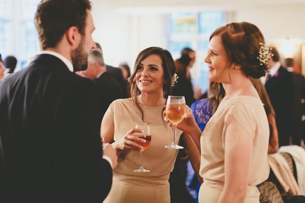 Creative-wedding-photographer-027