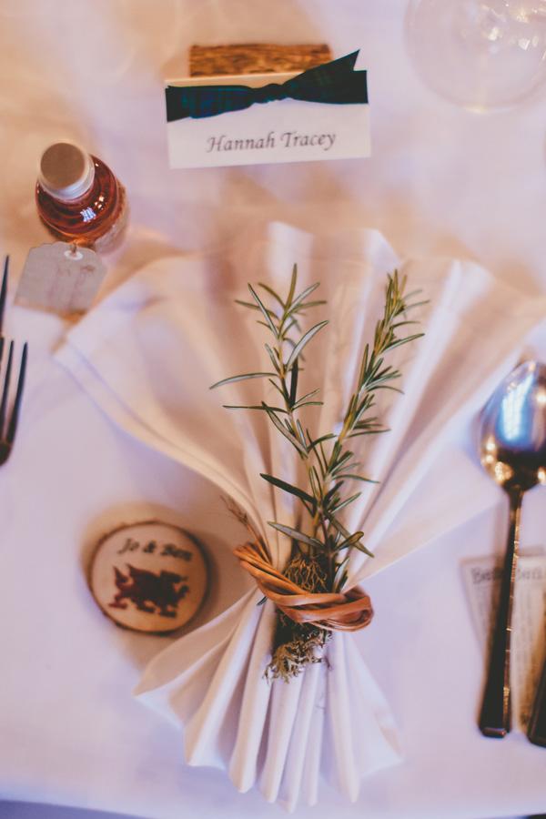 Creative-wedding-photographer-030