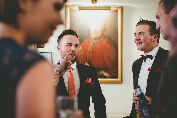 Creative-wedding-photographer-031