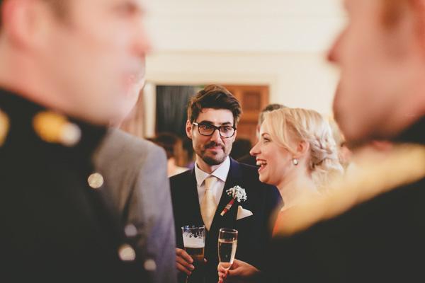 Creative-wedding-photographer-032