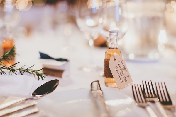 Creative-wedding-photographer-034
