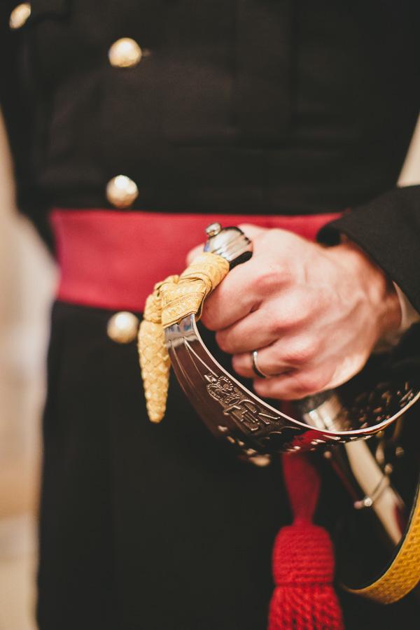 Creative-wedding-photographer-037