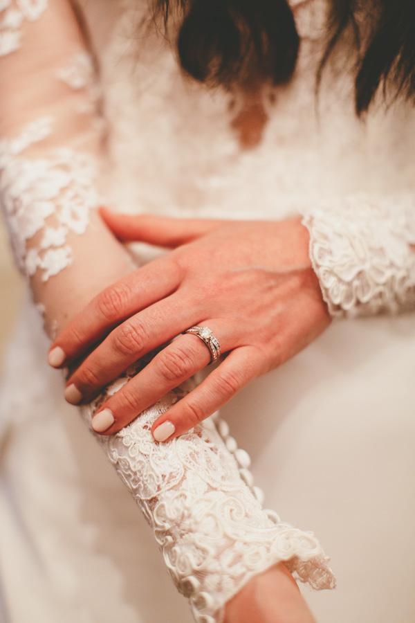 Creative-wedding-photographer-038