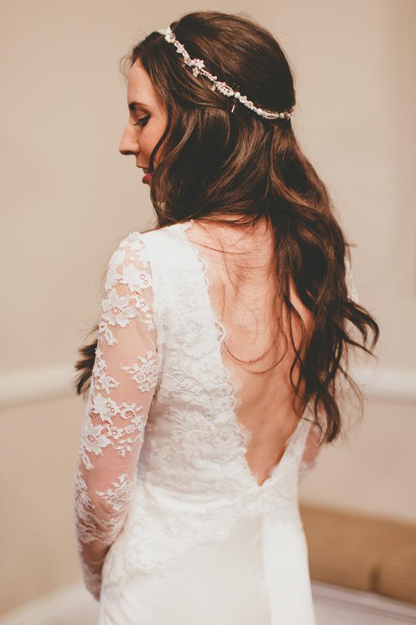Creative-wedding-photographer-039