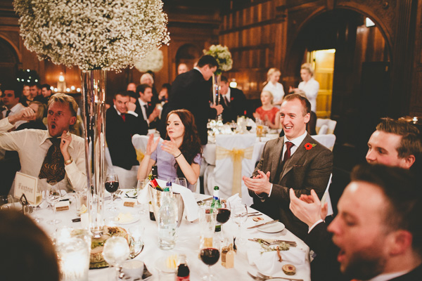 Creative-wedding-photographer-040