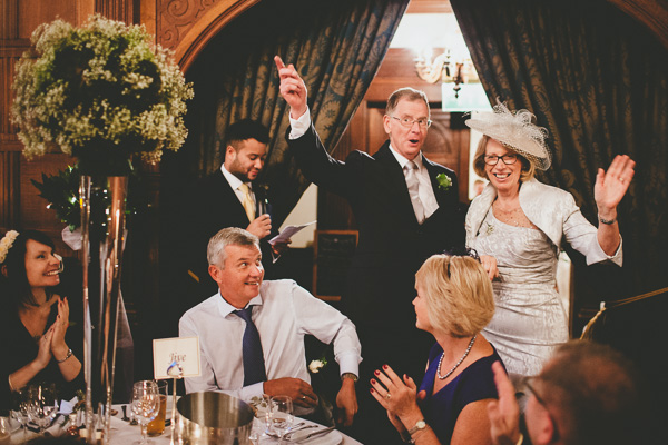 Creative-wedding-photographer-041