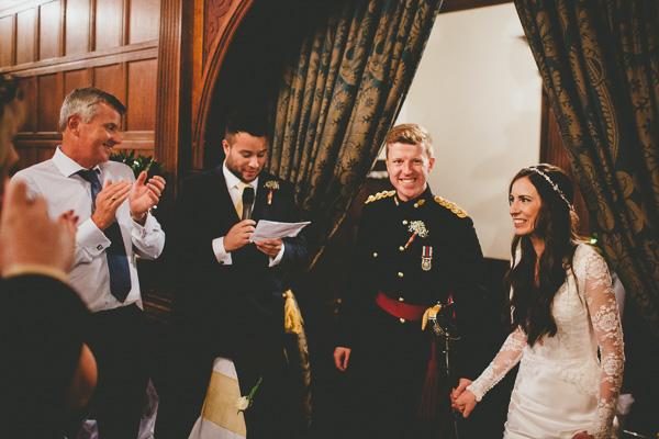 Creative-wedding-photographer-042