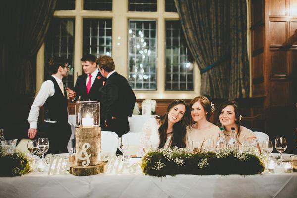 Creative-wedding-photographer-044