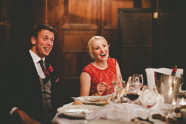 Creative-wedding-photographer-045