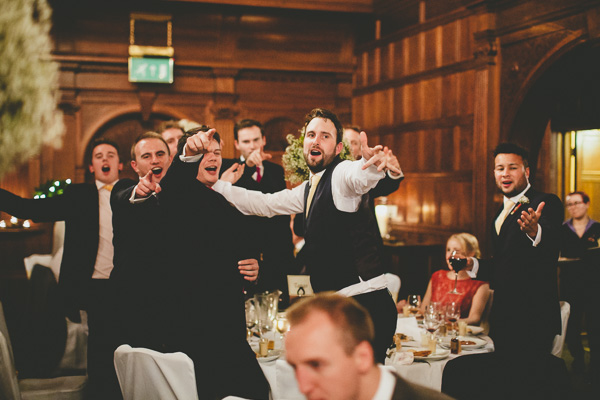 Creative-wedding-photographer-046