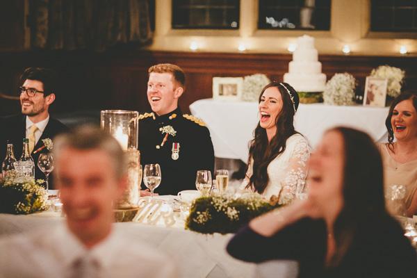 Creative-wedding-photographer-047