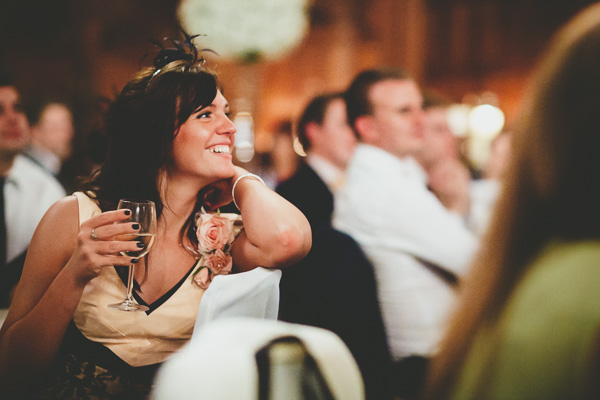 Creative-wedding-photographer-048