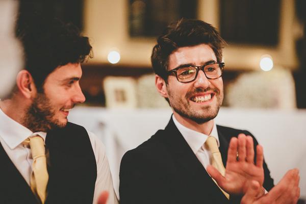 Creative-wedding-photographer-050