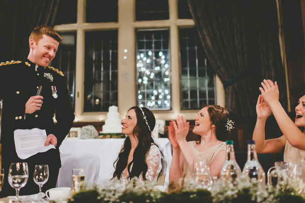 Creative-wedding-photographer-051