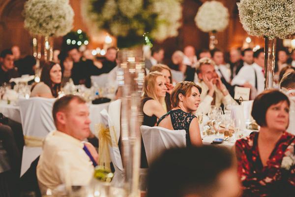 Creative-wedding-photographer-053