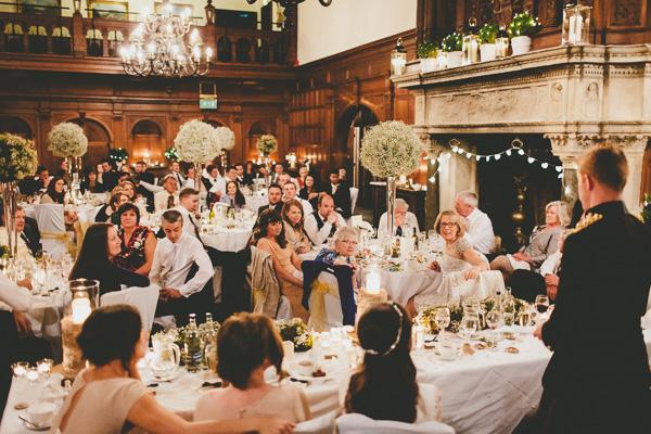 Creative-wedding-photographer-054