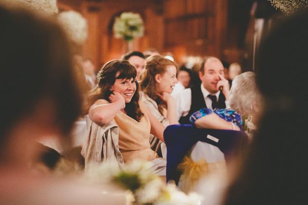 Creative-wedding-photographer-055