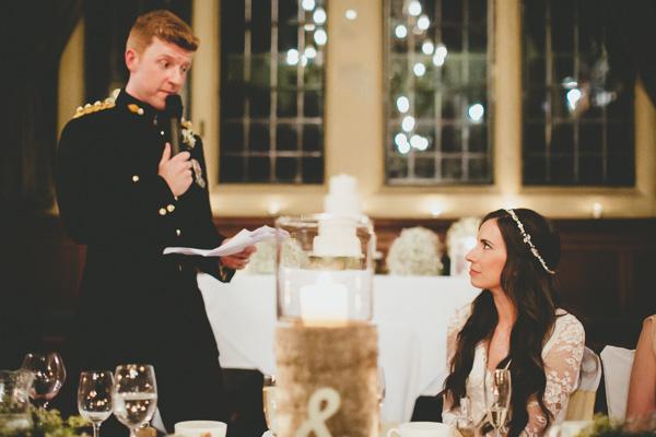 Creative-wedding-photographer-057